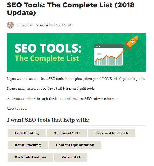 Backlinko-SEO-Tools-Post