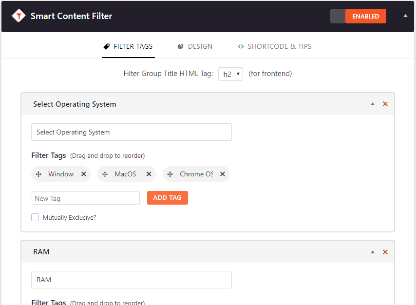 Introducing Smart Content Filter 3.0 - Pixify Merger, Page Builder Add-ons, Annual Plans & more